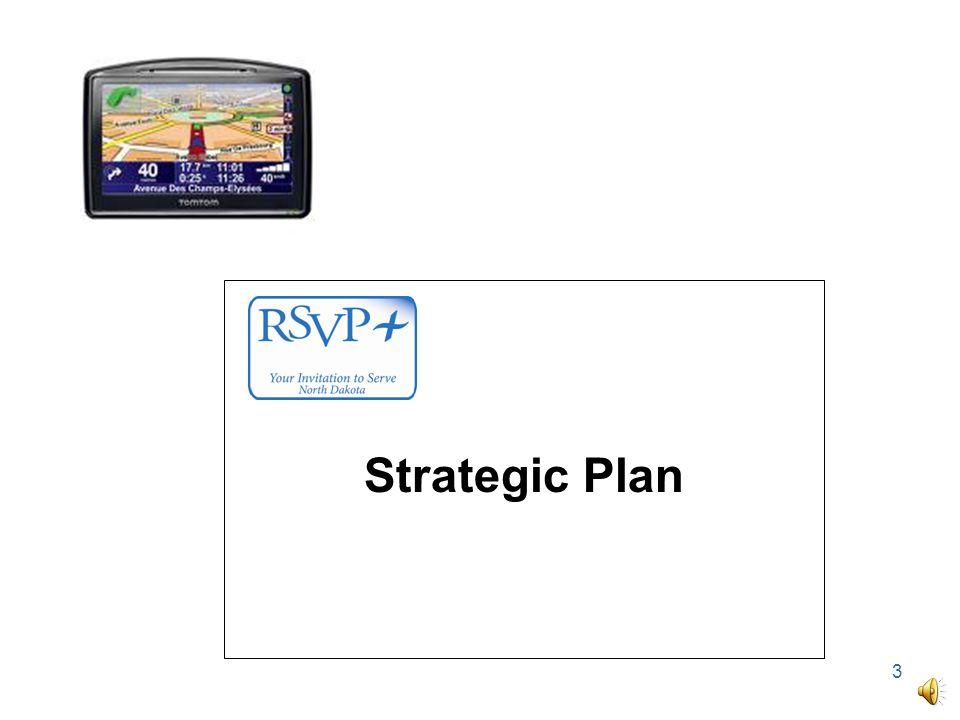 3 Strategic Plan