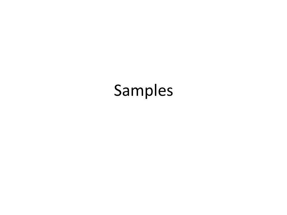 Flag Bit Flags Enum values as a flags Special case – Bool value