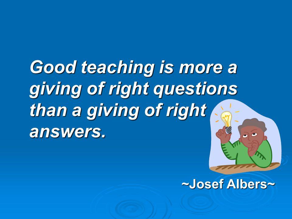 Remembering Understanding Applying Analysing Evaluating Creating
