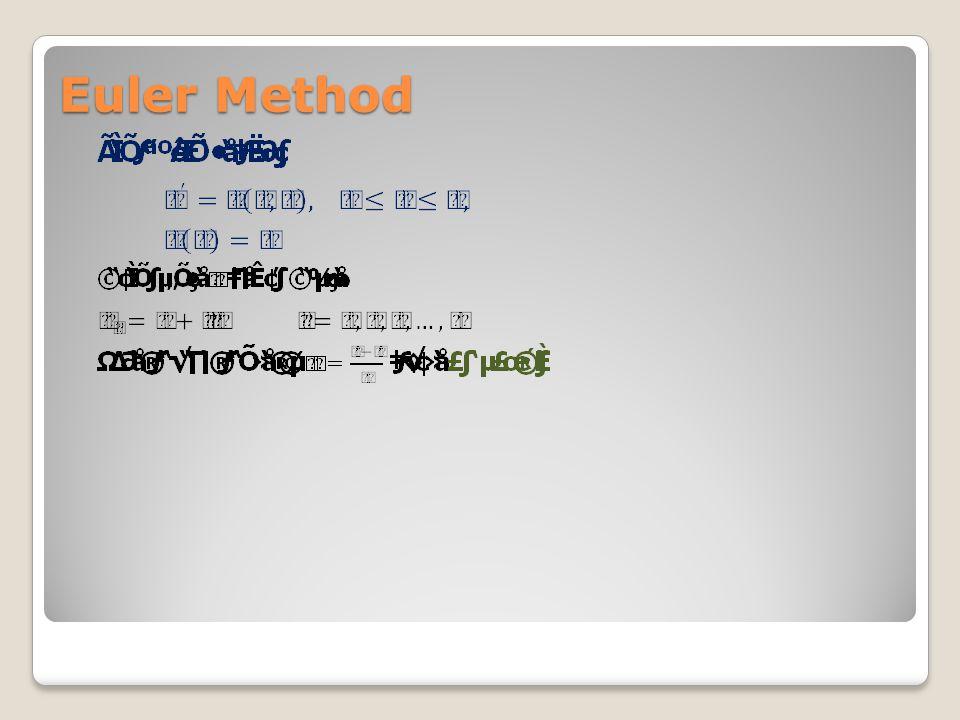 RK2: Example 38