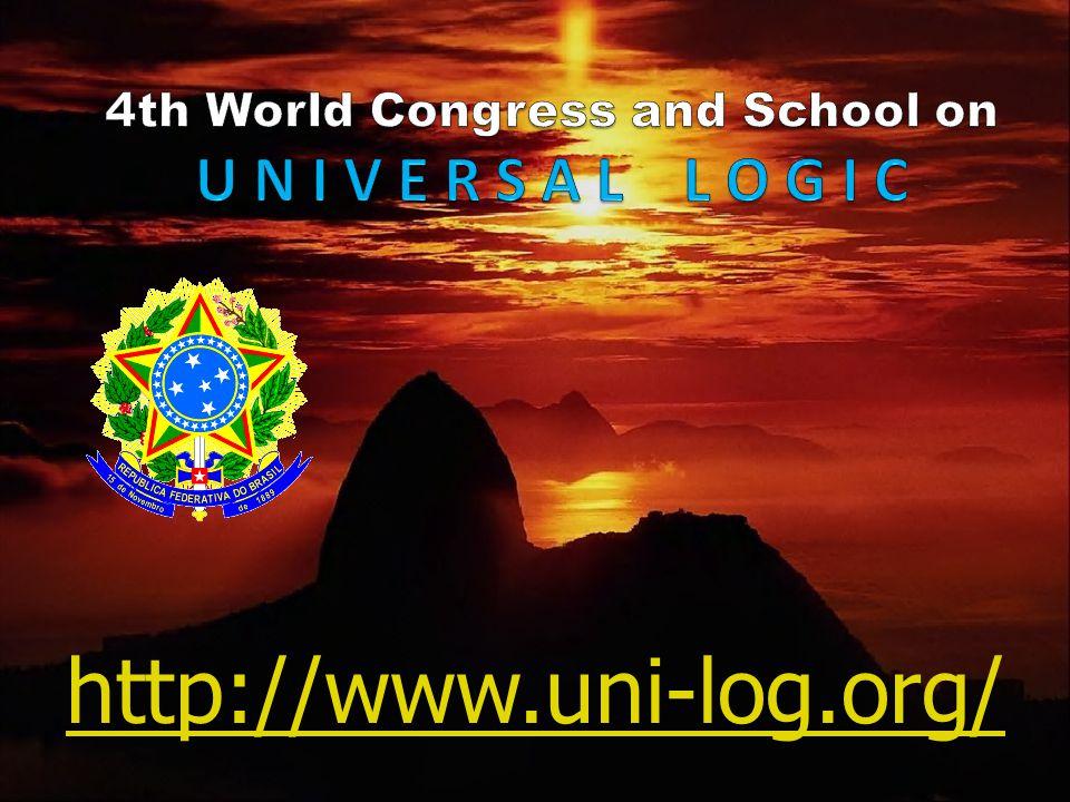 http://www.uni-log.org/
