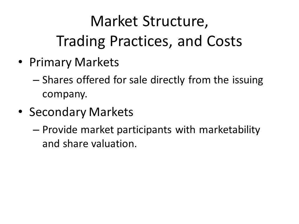 Advantages of Cross-Listing It expands the investor base for a firm.