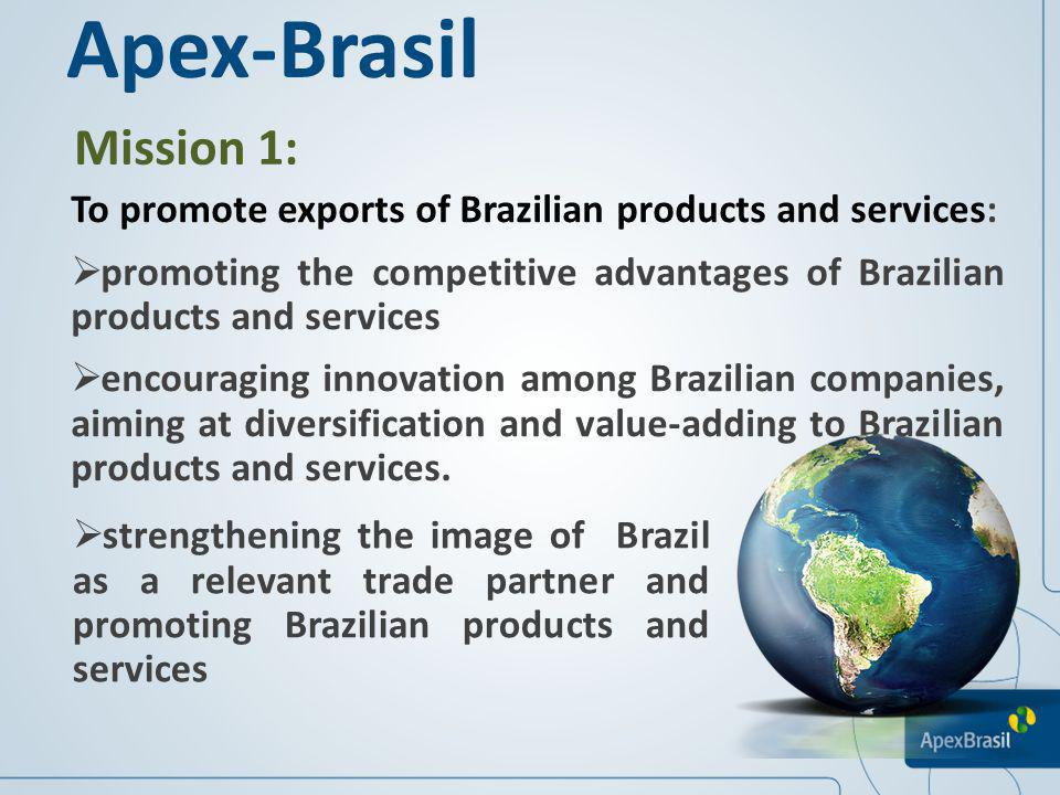 Product: Formula Indy Project Apex-Brasil has a partnership with the IndyCar Series.