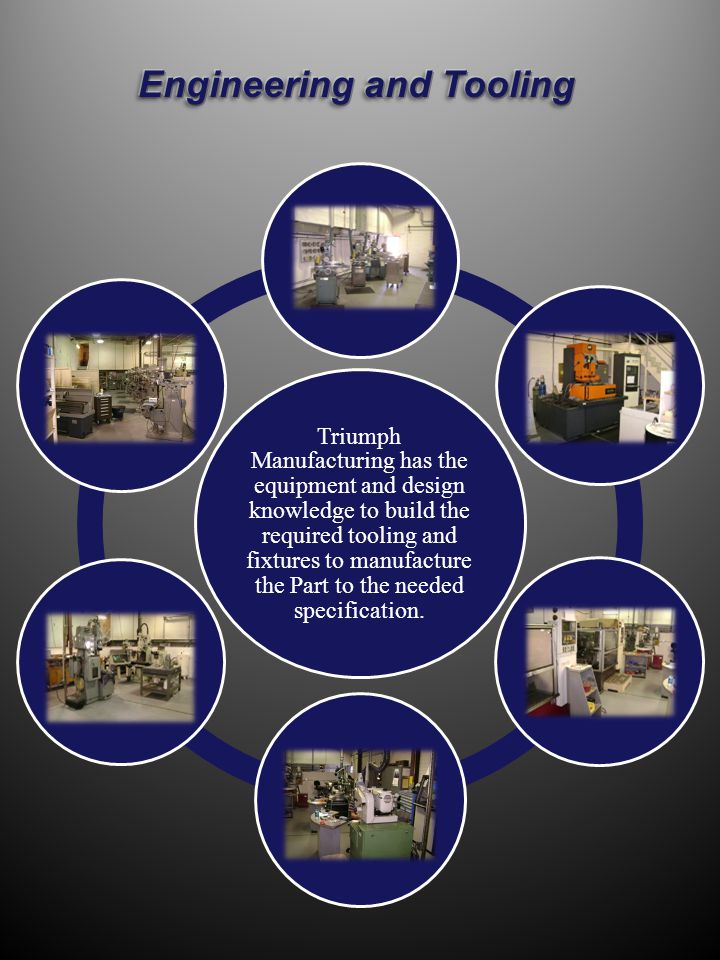 Our maintenance staff of Mechanical and Electrical Techs can quickly trouble shoot and complete repairs (minor & major) to minimize equipment down time.