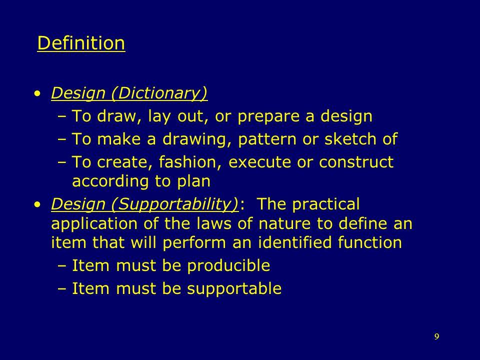 70 The Poisson Model: