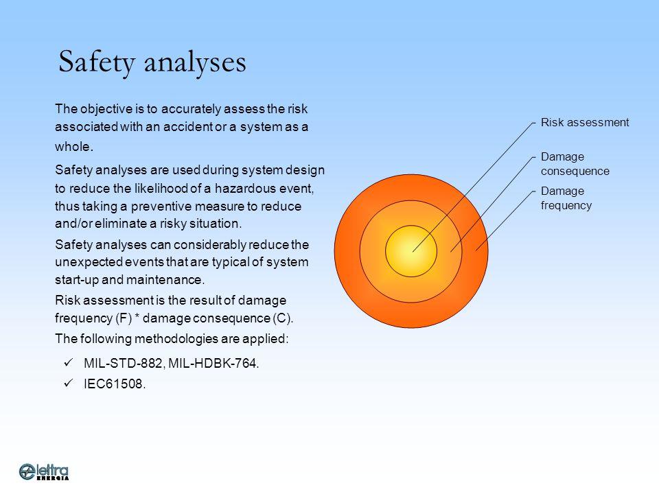 RCM analysis & Maintenance Plans Maintenance plans are drawn up using the RCM (Reliability Centred Maintenance) analysis.
