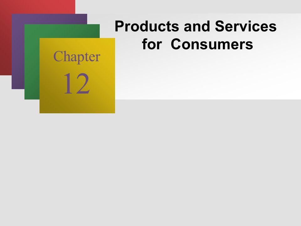 12-2 Irwin/McGraw-Hill Quality Market-Perceived Quality Performance Quality