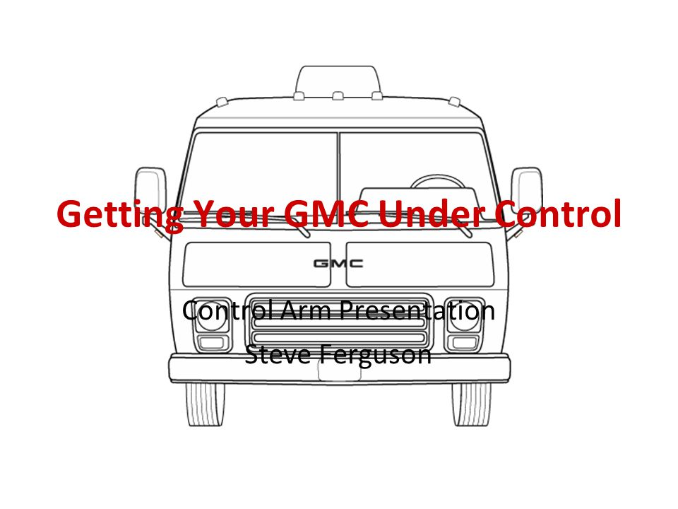 Understanding wheel alignment terminology CAMBER TOE IN/OUT CASTER