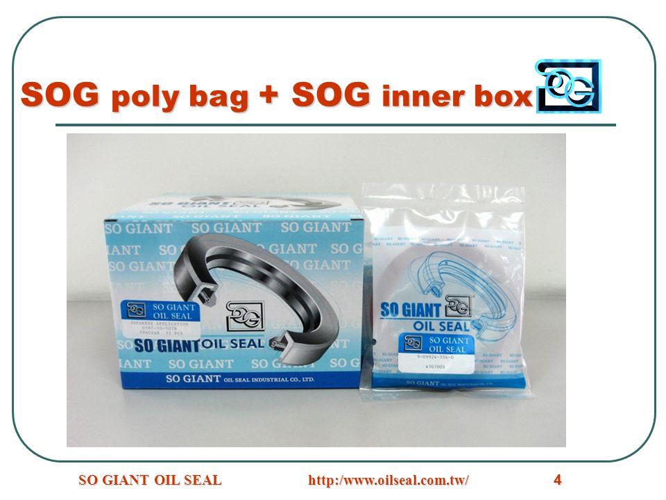 http:/www.oilseal.com.tw/SO GIANT OIL SEAL4 SOG poly bag + SOG inner box