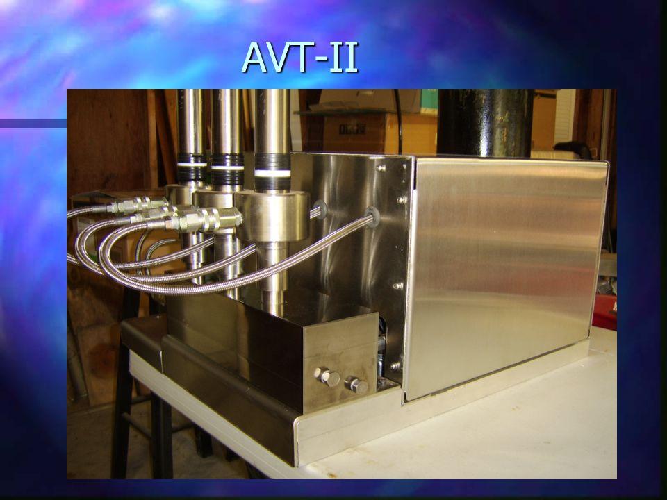 AVT-II