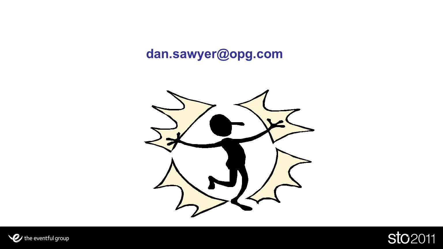 dan.sawyer@opg.com