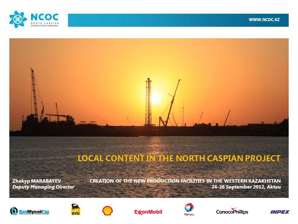2 NCSPSA Contract Area