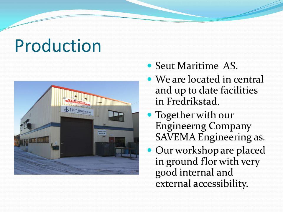 Blind valves SA2 - SA3 - SA4 We manufacture valves in: A-216 WCB(Carbon steel SA-2).