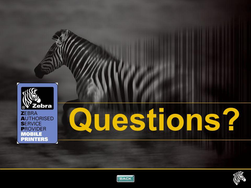 1/94 Questions?