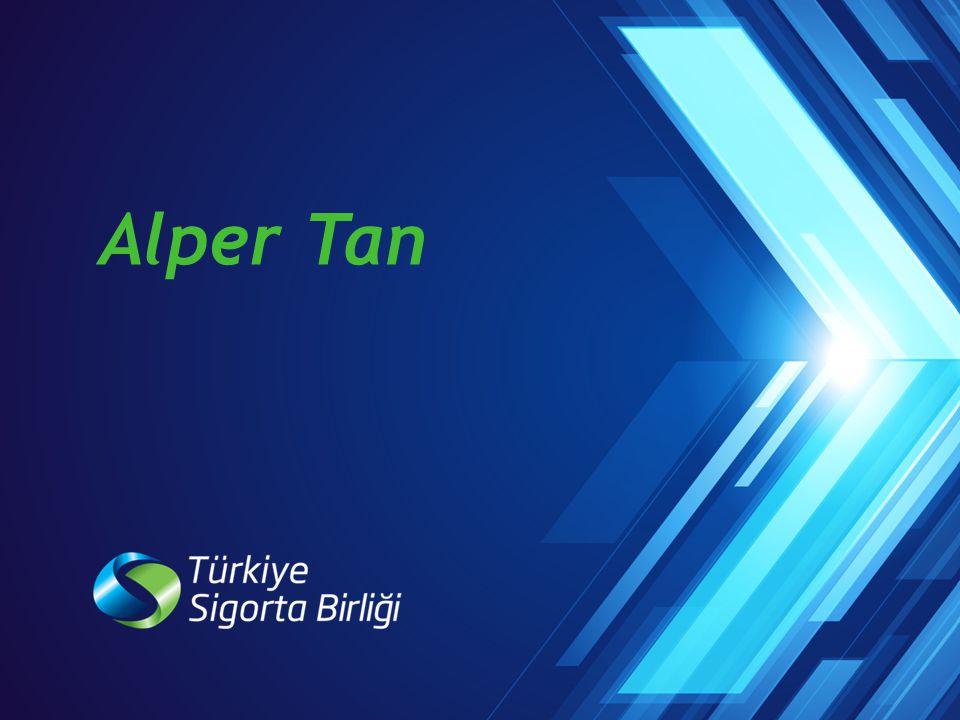 1 Alper Tan