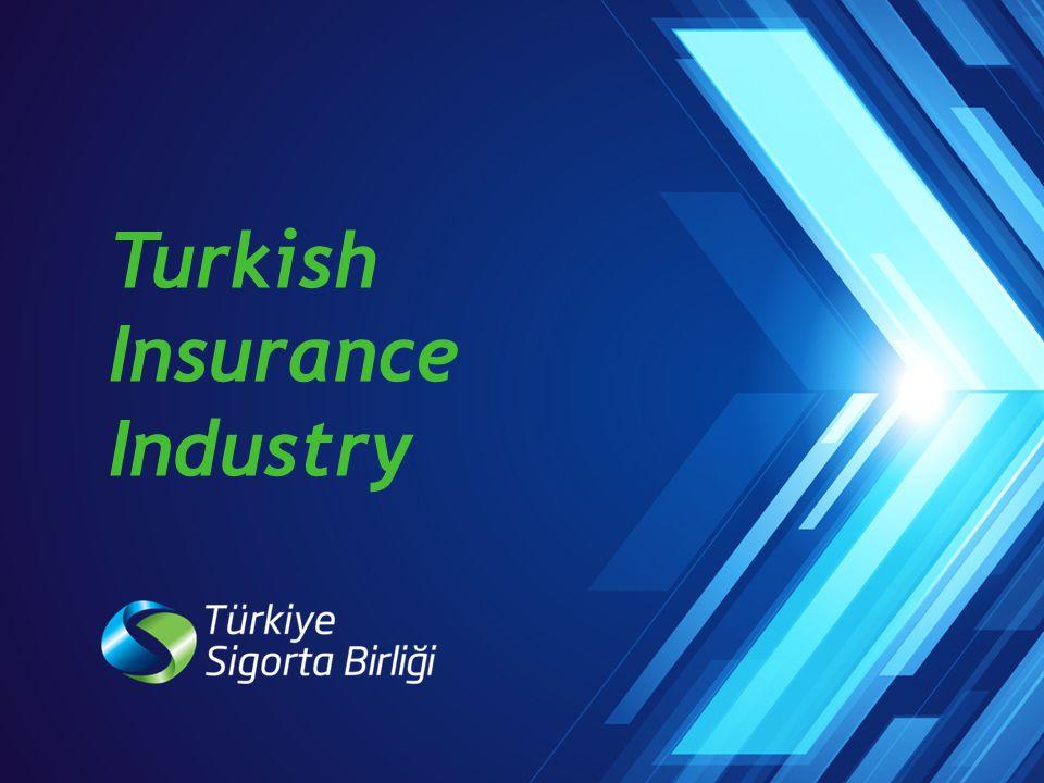 7 Turkish Insurance Industry