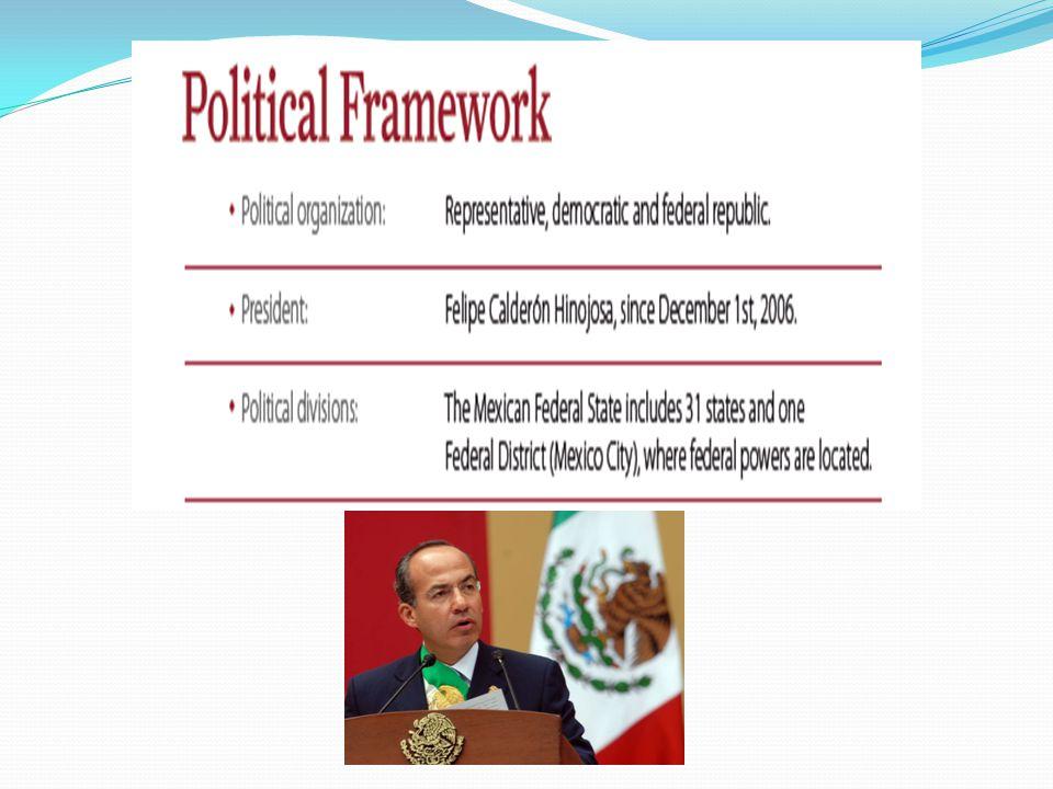 THANK YOU State of North Carolina Mexico Office LAURA CAMBEROS Trade Representative 52-55-1085-7208 laura@ncmexico.com