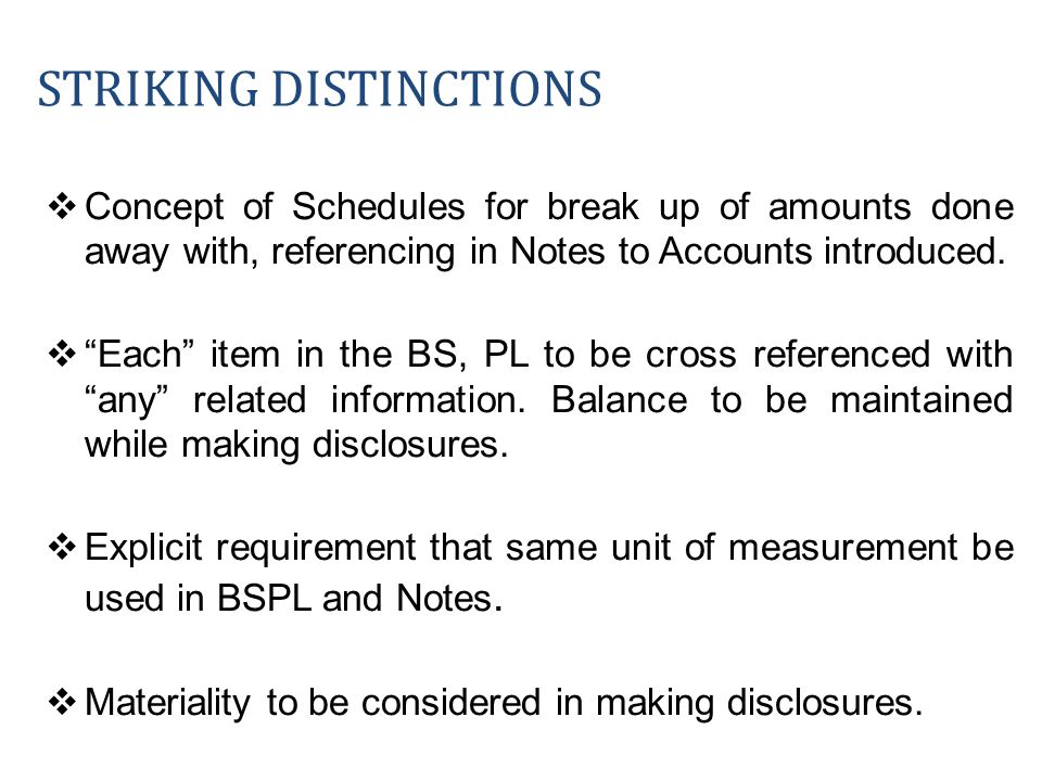 ParticularsNote No Figures as at the end of current reporting period Figures as at the end of the previous reporting period I.