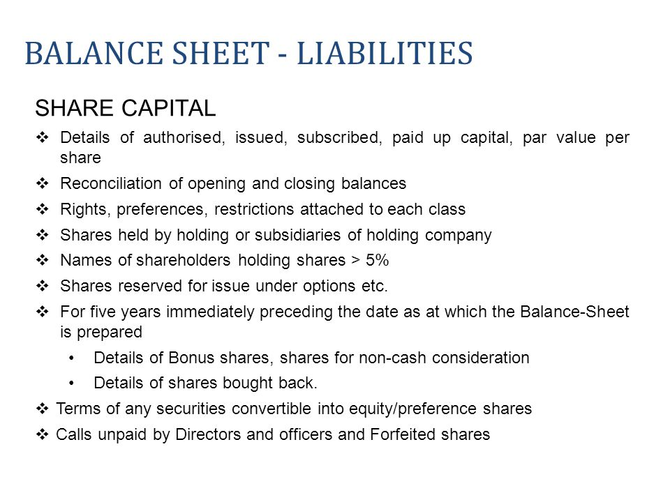 CURRENT LIABILITIES OTHER CURRENT LIABILITIES Application money for allotment of securities due for refund Period and reasons for which share application money is pending to be disclosed.