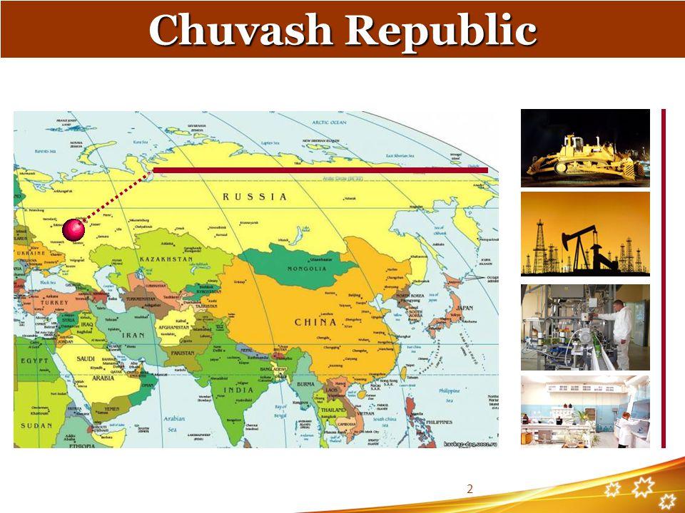 Chuvash Republic 2