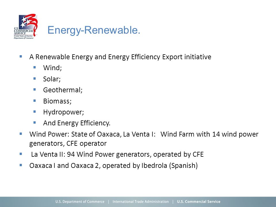 Energy-Renewable.
