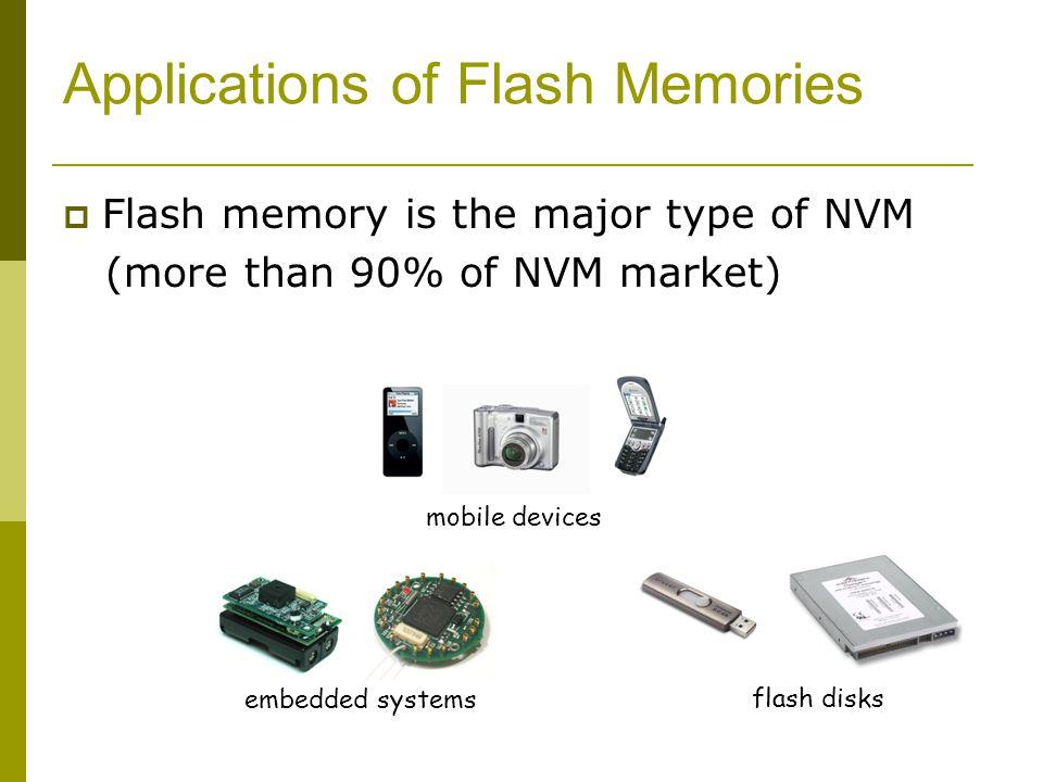 What is a NOR flash memory Block erasure!!!!!!