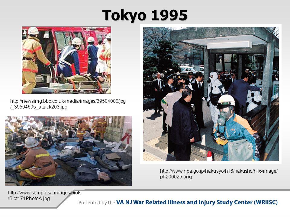 Tokyo 1995 http://www.npa.go.jp/hakusyo/h16/hakusho/h16/image/ ph200025.png http://newsimg.bbc.co.uk/media/images/39504000/jpg /_39504695_attack203.jp