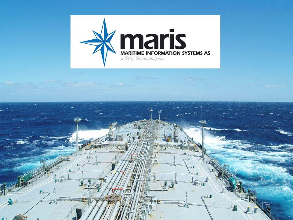References -MTM Ship Mangement Singapore -Nippon Yusen Kaisha NYK -Noble Group -Norbulk -NORGAS, Singapore -Odfjell Drilling -Sealion -Spar Shipping -Stolt-Nielsen -Syberg -Tolani -Torm -Transpetrol -Uni-Tankers -V.ship Asia -WesternGeco May 2013 - Slide 22