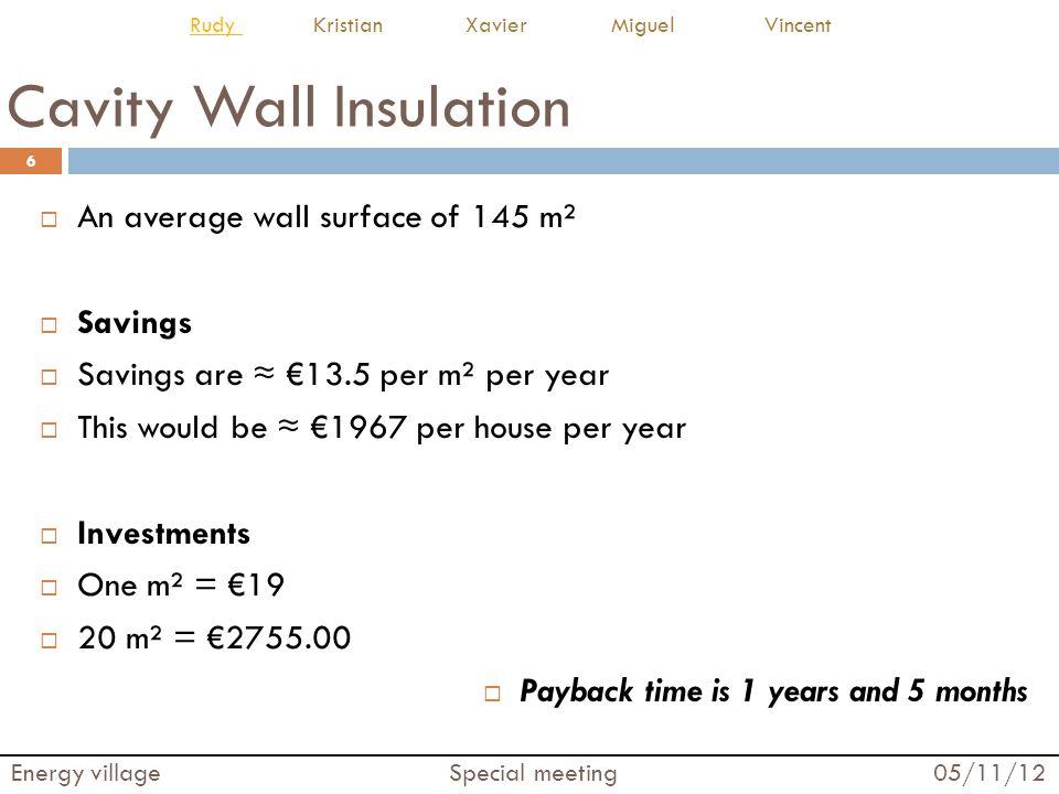 General fuel prices BioEnergia lehti nr 2.