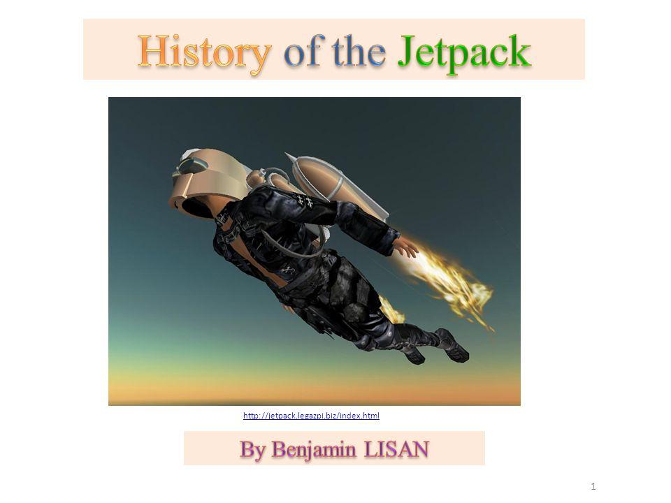 http://jetpack.legazpi.biz/index.html 1