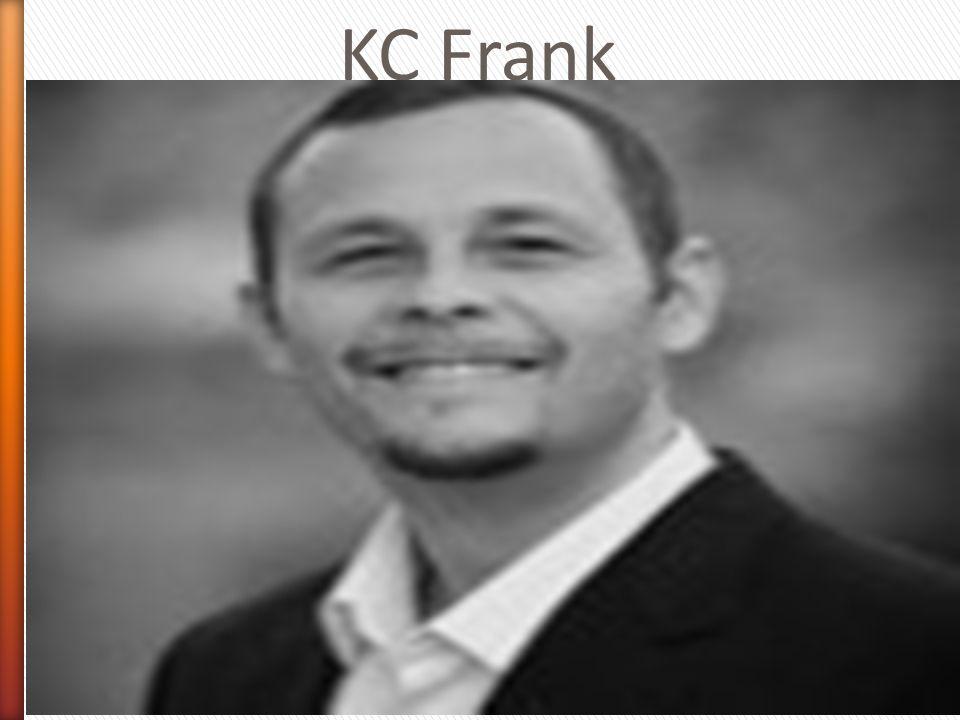 KC Frank