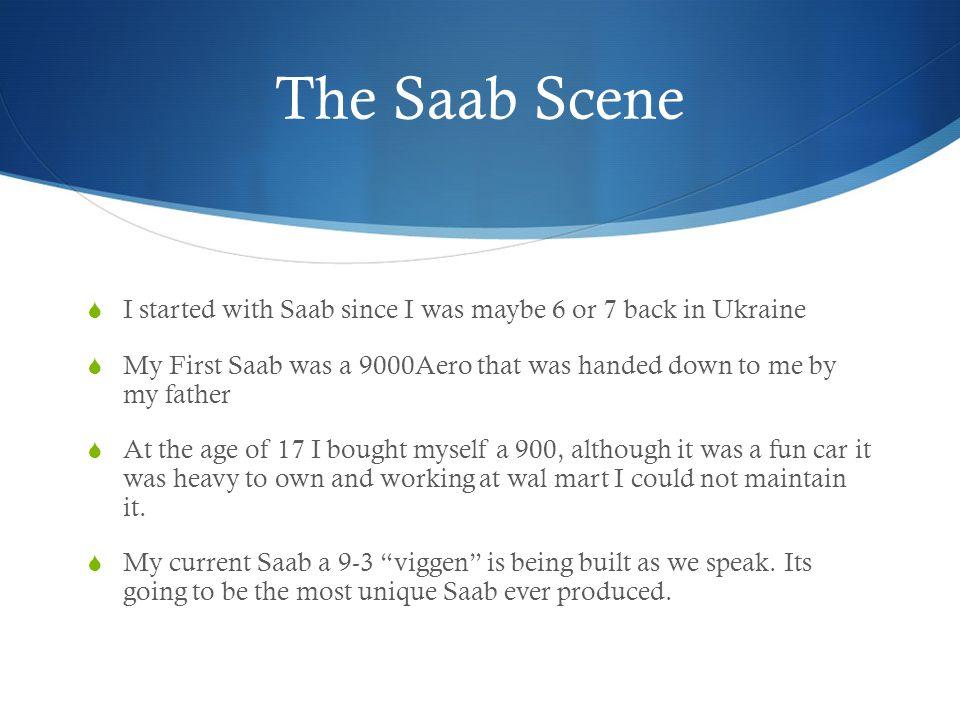 Saab 9-5 Saab 9-5 99-07 Dash 3.5 Door 5 1/4 Deck 6x9