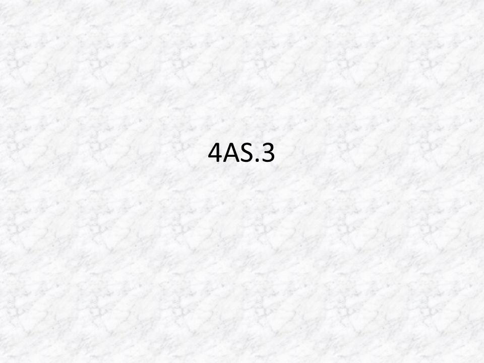 4AS.3