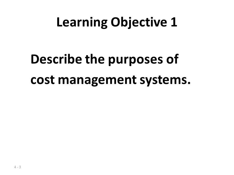 PERTEMUAN II, 28 OKTOBER 2013 ACTIVITY BASED COSTING ACTIVITY BASED MANAGEMENT INVENTORY MANAGEMENT
