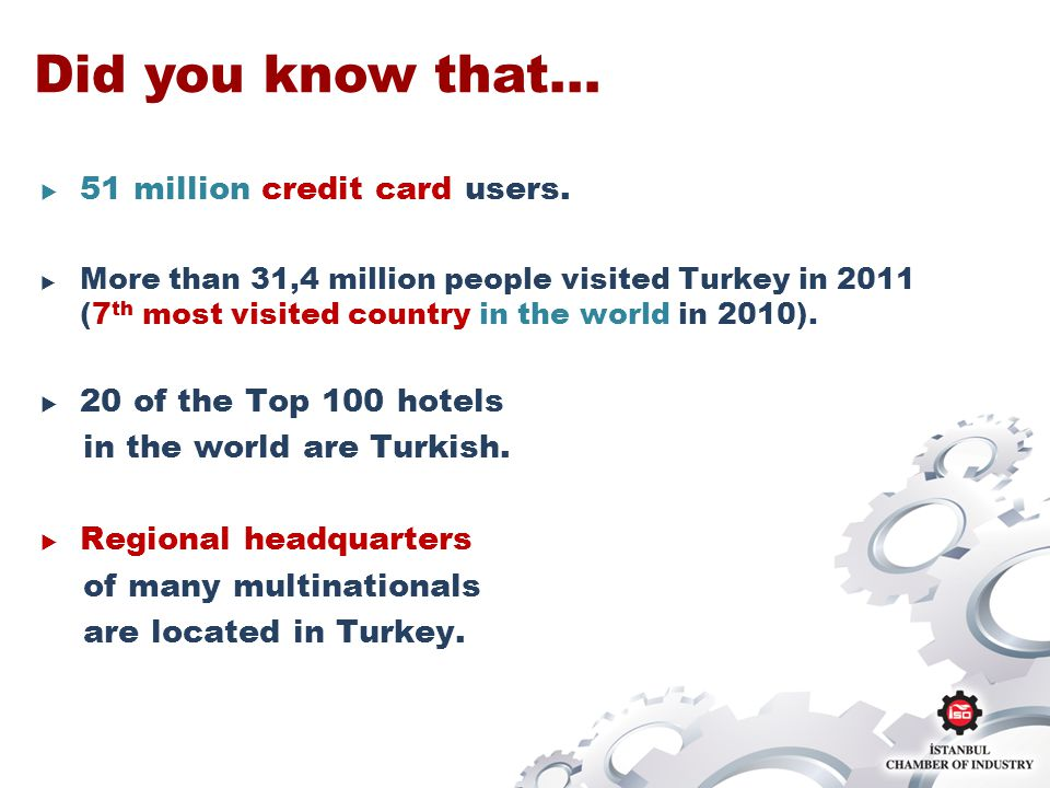 51 million credit card users.