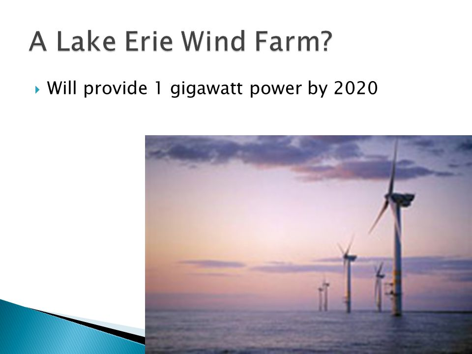 Will provide 1 gigawatt power by 2020