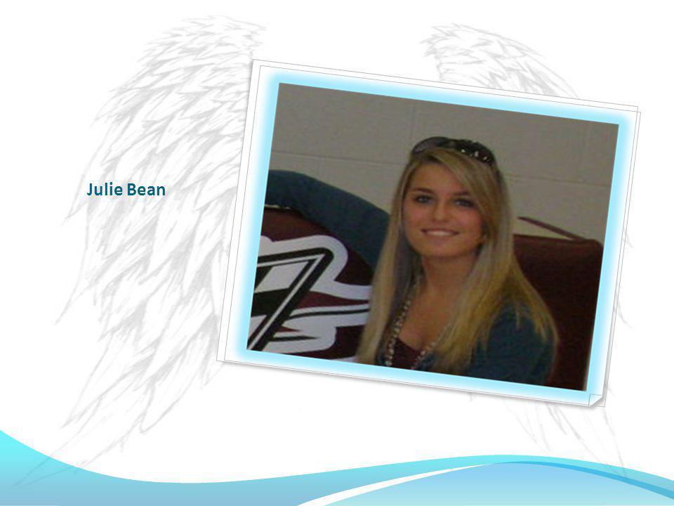 Julie Bean