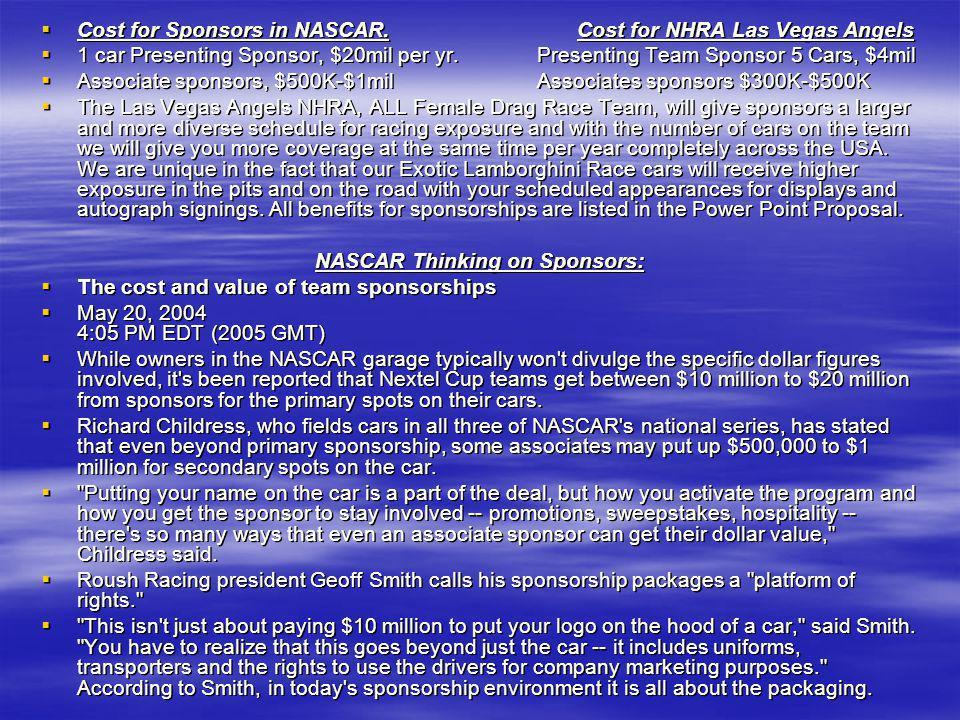 Driver Information Team/Car Owner: Team Purple MotorSports Team/Car Owner: Team Purple MotorSports Driver : Melanie Schneider, NHRA Lic.