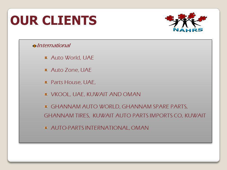International Auto World, UAE Auto Zone, UAE Parts House, UAE, VKOOL, UAE, KUWAIT AND OMAN GHANNAM AUTO WORLD, GHANNAM SPARE PARTS, GHANNAM TIRES, KUW