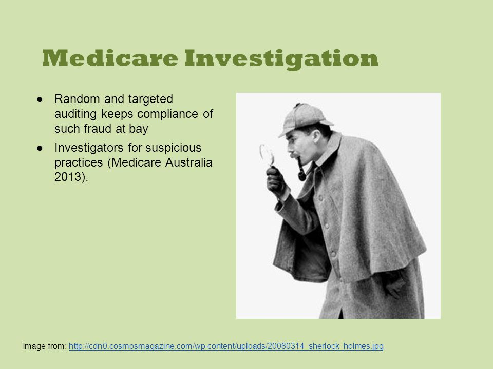 Private Health Insurance Private health insurance includes organisations such as Bupa, Medibank Private, and HCF.