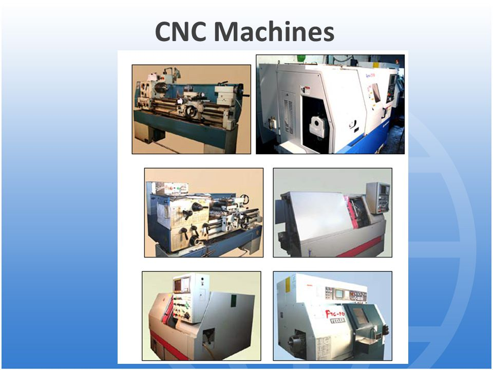 Infrastructure Om Sai Supernova Precision We have all size of machines from small to big with Spindle speed up to 6,000 rpm & Feed Rate programmable u