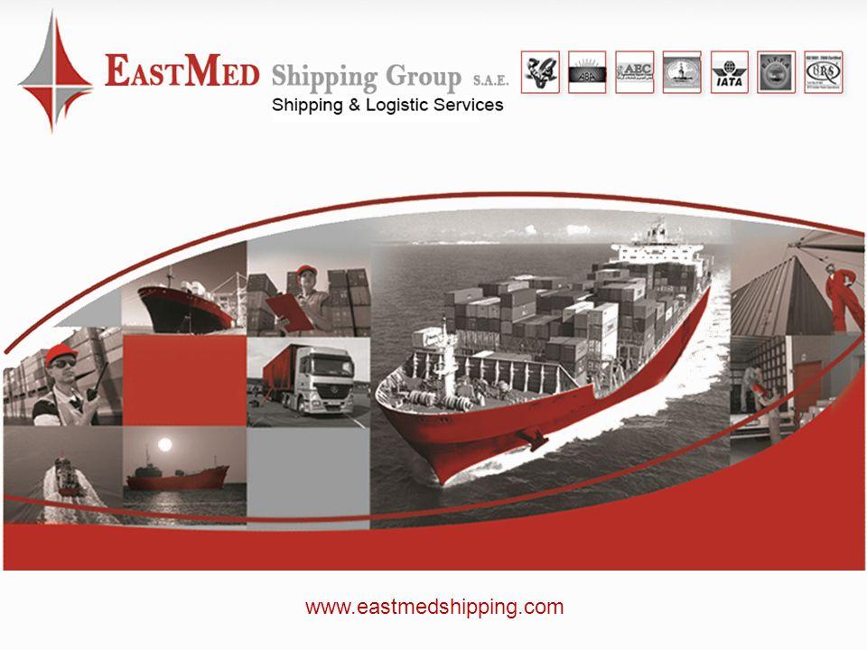 www.eastmedshipping.com