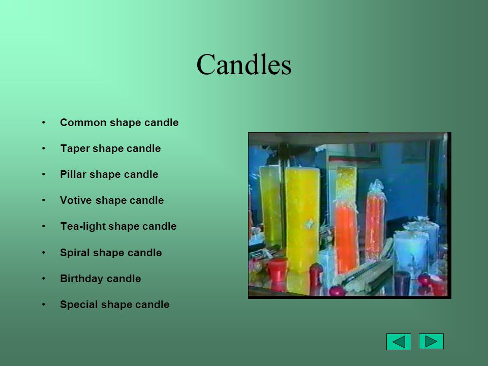 Technology supported by Xuguan It is a good thing for me to talk with you about candle making, if you have any question or problem, please do not hesitate to contact me.