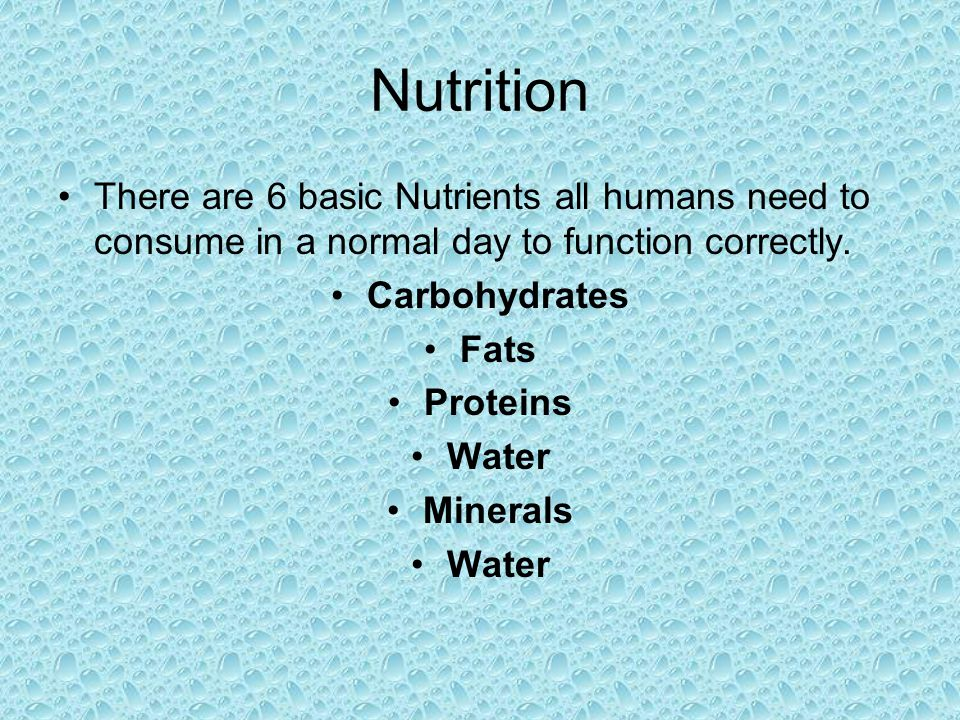 Meal Frequency Meal frequency is the most important factor in any Sports program.