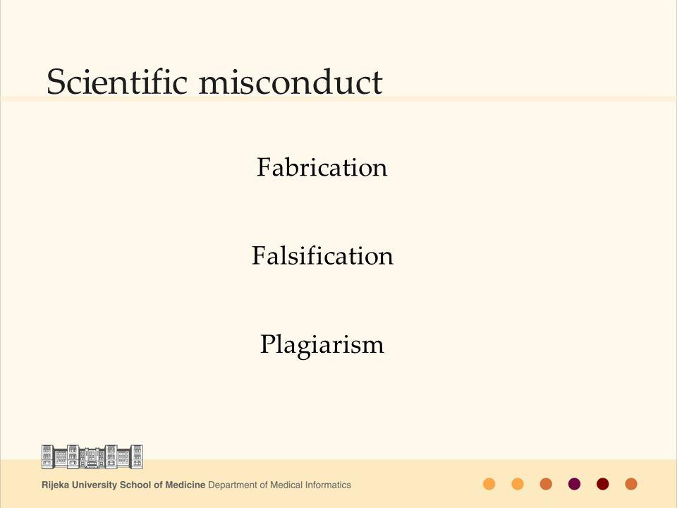 Attitudes toward plagiarism Methods