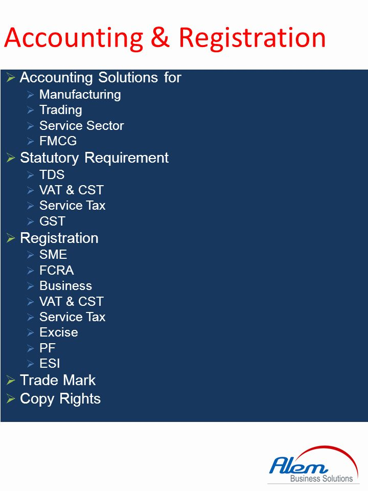 I T Solutions Alem Arranges to provide the IT Solutions through third party.