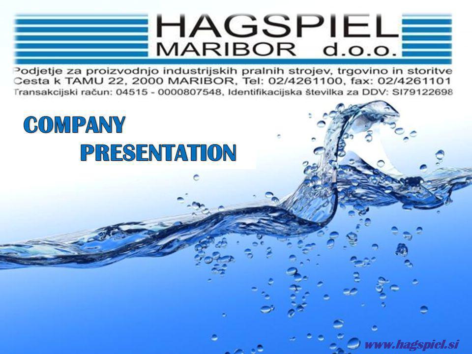 www.hagspiel.si