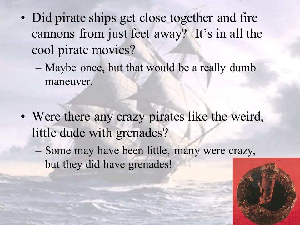 Pirate families Most pirates didnt have families Henry Avery had a wife and two kids William Kidd had a wife and two Kidds Blackbeard had 14 wivesmaybe.