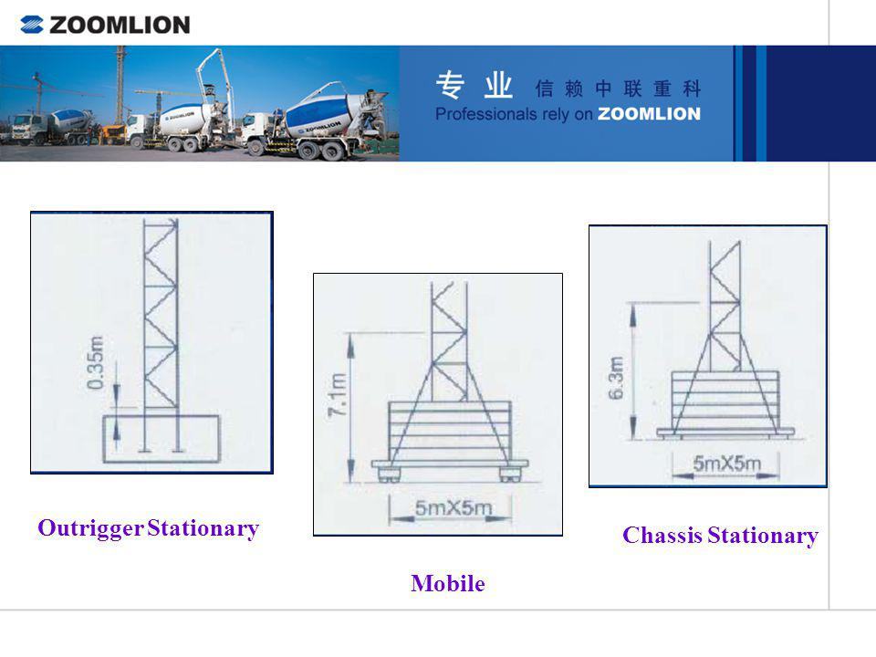 Quick-release fastener and square shaped steel tube structure