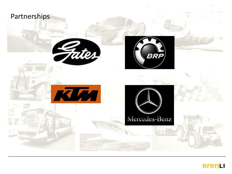 eren LI Partnerships